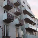 Balconi design 1