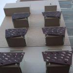 Balconi design 2