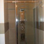 Box doccia su misura Bari 13