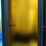Porte cristallo Bari 10