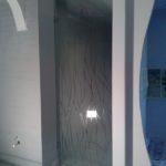 Porte cristallo Bari 3