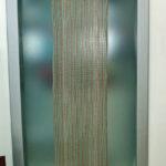 Porte cristallo Bari 4
