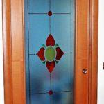 Porte vetrate 1