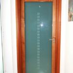 Porte vetrate 4