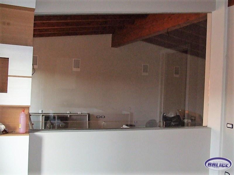 progetti in vetro o metallo su misura lavorazioni conto
