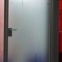 Porte cristallo Bari 11