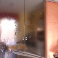 Porte cristallo Bari 14