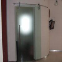 Porte cristallo Bari 19