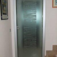 Porte cristallo Bari 23