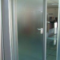Porte cristallo Bari 26